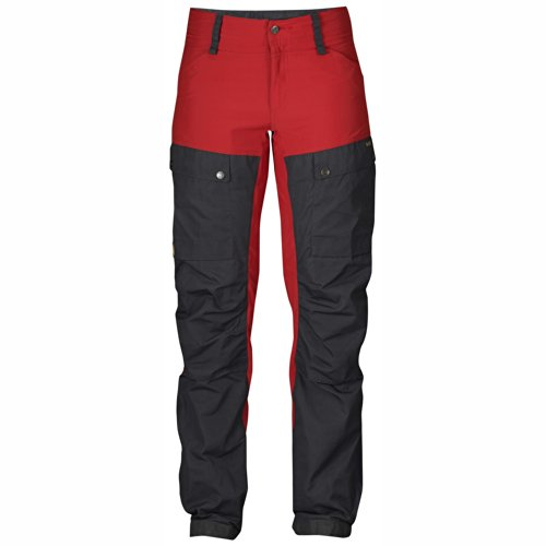 keb-trousers-w-red-48