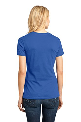 Richardi Definition | Funny Italian Family Name Ladies' T-shirt каталог richardi