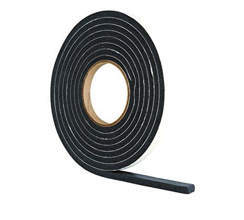 bande-de-joint-tres-epaisse-en-mousse-caoutchouc-anti-courant-dair-pour-interstices-entre-4-a-7mm-no