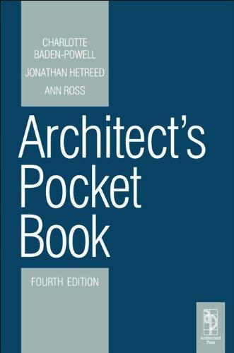 Metric Handbook Planning And Design Data Architettura