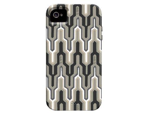 case-mate-cinda-b-tough-designer-cases-for-apple-iphone-4-4s-empire