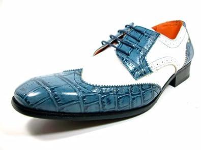 ferro aldo s 109185 265 gator textured 2