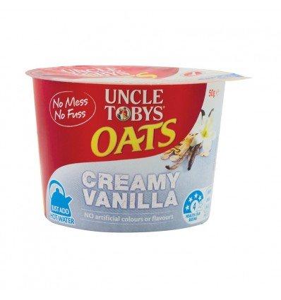 uncle-tobys-quick-cup-crmy-van-50g