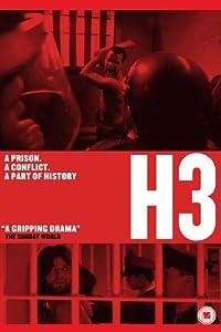 H3 [dvd]