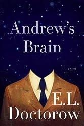 Andrew's Brain: A Novel