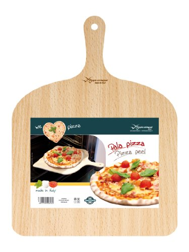 PALA-PIZZA-IN-LEGNO-DI-BETULLA-Natural-Beechwood-Pizza-PaddlePeel