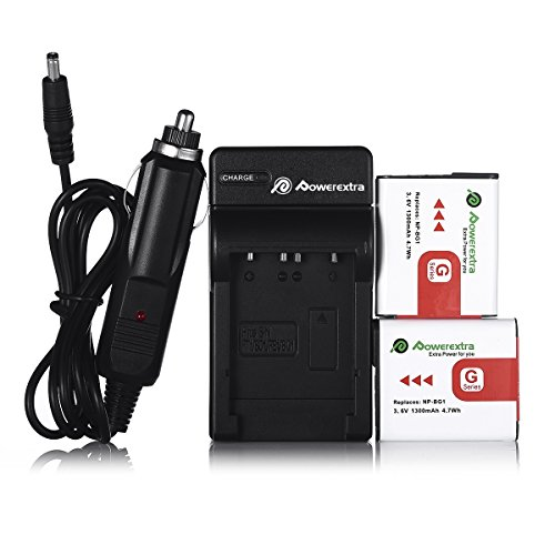 powerextra-2-pack-replacement-sony-np-bg1-li-ion-battery-with-charger-for-sony-cyber-shot-dsc-w220-d