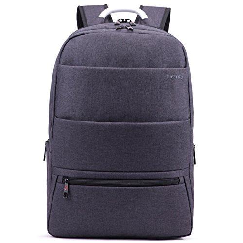 yacn-multifunktional-grosse-kapazitat-rucksack-fur-laptop-und-notebook-reisen-rucksack-wandern-bag-f