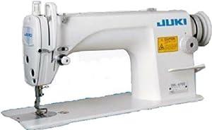 Juki Ddl-8700 Industrial Straight Stitch Sewing Machine by JUKI