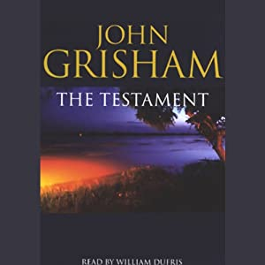 The Testament | [John Grisham]
