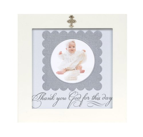 Baby Gifts For Grandparents front-753275