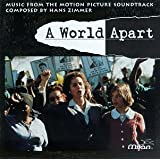 "World Apart Motion Picture Soundtrackvon ""Hans Zimmer"""