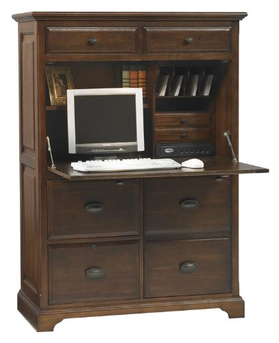 Solid Wood Computer Armoire ~ Cheap discount computer armoire furniture ตุลาคม