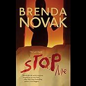 Stop Me | [Brenda Novak]