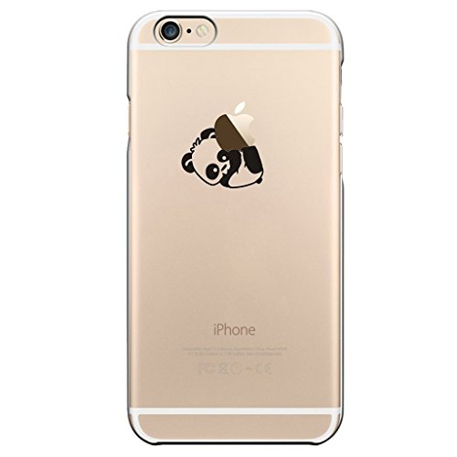 iphone-7-cseiphone-7-case-for-girls-aaabest-tpu-silicone-gel-soft-bumper-clear-case-cover-for-iphone