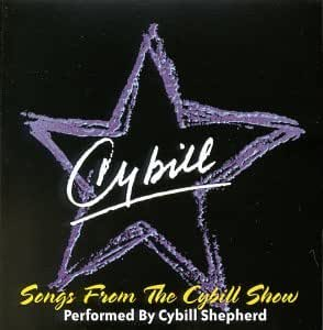 Cybill: Songs from the Cybill Show