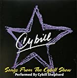 Songs From the Cybill Show Cybill Shepherd