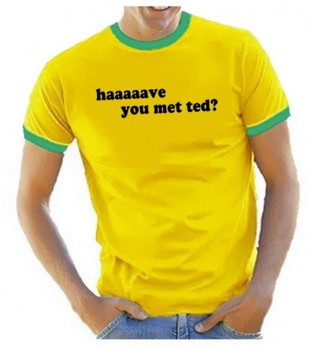 haaaave-you-met-ted-t-shirt-contraste-how-i-met-your-mother-v3-jaune-taille-l