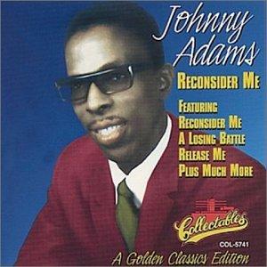 Reconsider Me: Golden Classics Edition