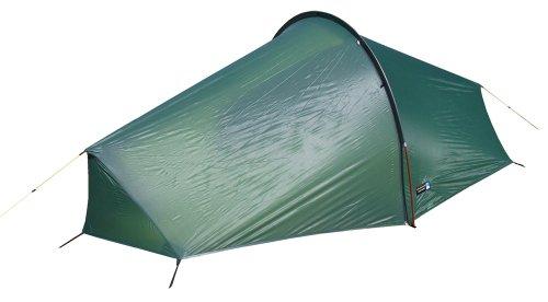Terra Nova Laser Photon 1 Person Tent