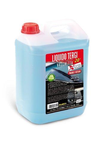 bottari-31711-x-tra-liquido-vaschetta-tergi-anticongelante-pulisce-e-deterge-5-lt