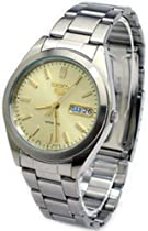 Seiko 5 Mens Automatic Watch SNX995