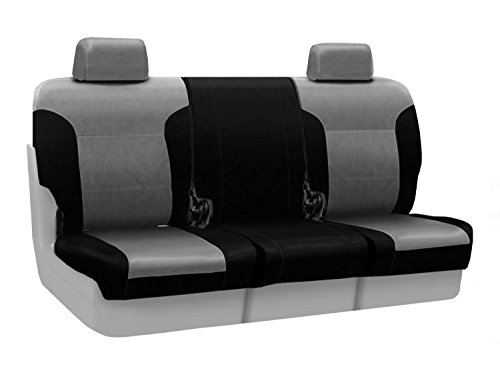 top best 5 ford f 250 super duty seat covers for sale 2016. Black Bedroom Furniture Sets. Home Design Ideas