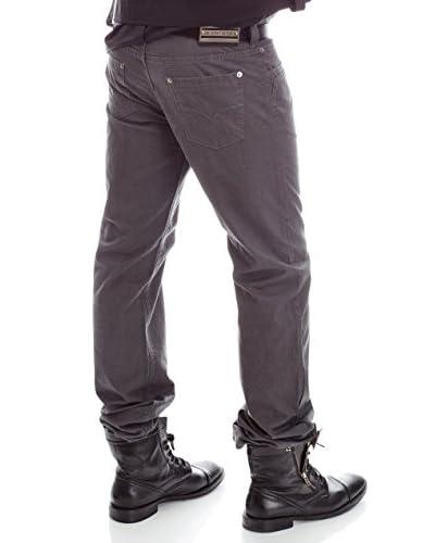 Versace Jeans Collection Pantalone [Grigio]