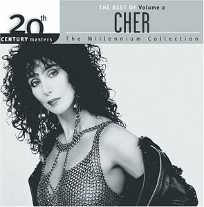 Cher - The Collection - Zortam Music