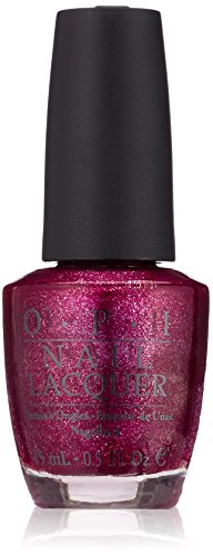 opi-brazil-nail-polish-collection-i-sao-paulo-over-there-05-fluid-ounce