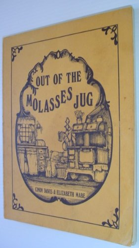 Out of the Molasses Jug PDF
