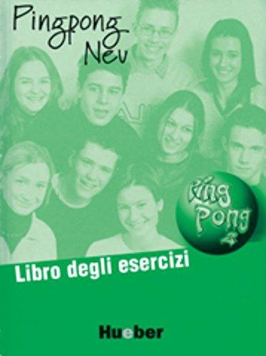 pingpong-neu-italia-2-esercizi