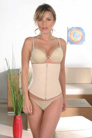 Cocoon Waist Cincher, Abdomen Control. All Sizes & Colors, Fajas, Faja Reductora, Cincher, Body Girdle, Body Shapers for Women & Men By Cocoon. Free Shipping & Promotions See