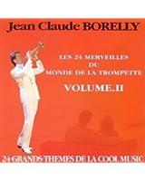Les 24 Merveilles De La Trompette Vol. 2