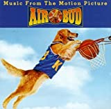 Air Bud: Music From The Motion Picture