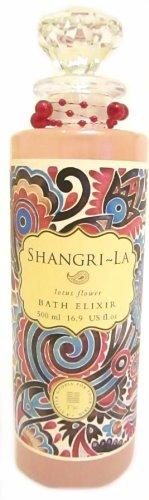 500-ml-colores-creativa-flor-de-loto-shangri-la-banera-elixir