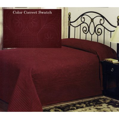 Twin Bedspreads For Adults front-97958