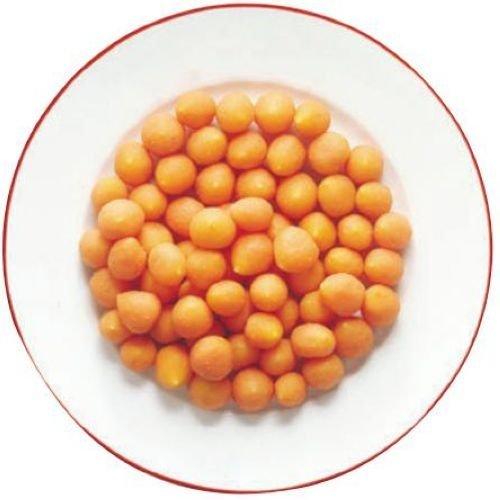 bonduelle-parisian-carrot-6-per-case