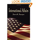 International Affairs