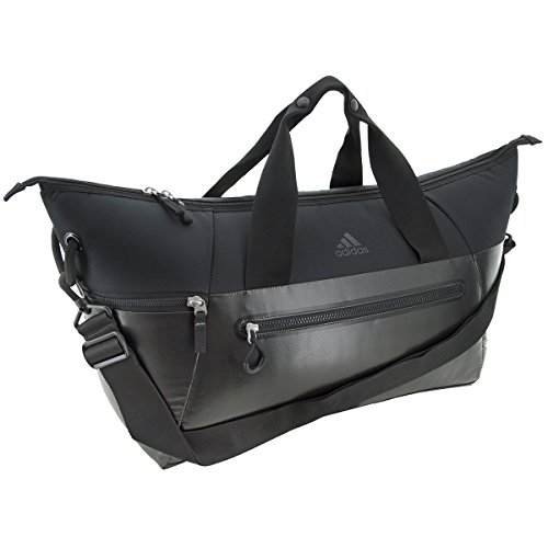 adidas-studio-duffel-bag-black-metallic-black-onesize