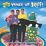 Songtexte von The Wiggles - Wake Up Jeff!