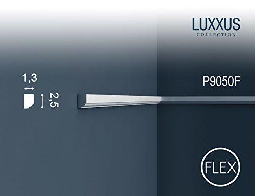 cornice-parete-flessibile-modanatura-stucco-orac-decor-p9050f-luxxus-decorativo-cornicione