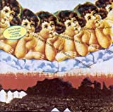 The Cure Japanese Whispers