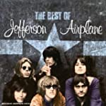 The Best of Jefferson Airplane