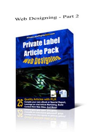 Web+Designing+-+Part+2
