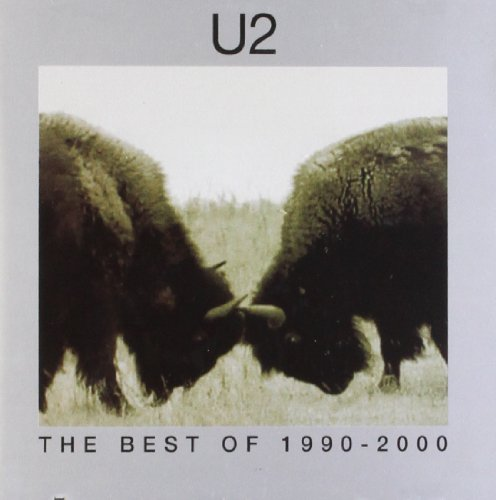 U2 - Greatest Hits of U2 - Zortam Music