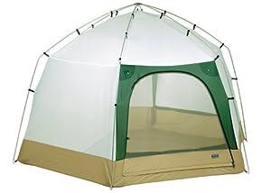 Eureka! Equinox - Tent (sleeps 6) by Eureka