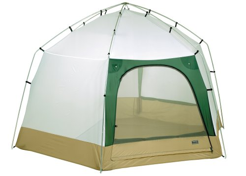 Buy Eureka! Equinox - Tent (sleeps 6) at Best Price  sc 1 st  Dome Tent Price & Dome Tent Price: Buy Eureka! Equinox - Tent (sleeps 6) Reviews