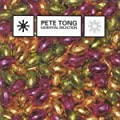 Pete Tong: Essential Selection Spring 1999