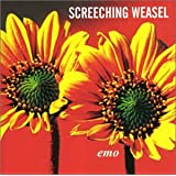 Emoby Screeching Weasel